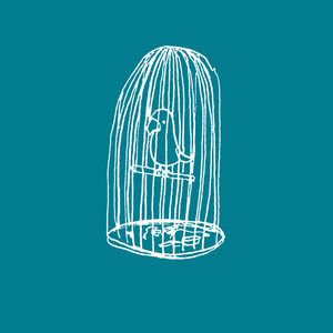 bird_cage_by_hellobird